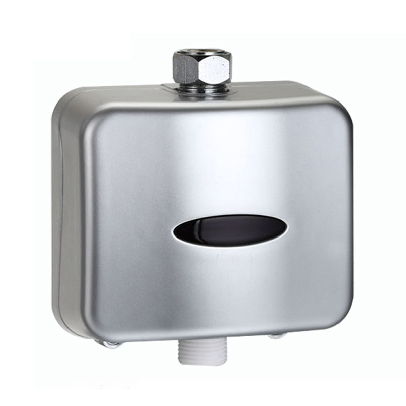 New products modern sensor urinal flusher