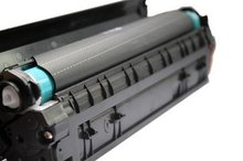 Remanufactured Toner Cartridge for canon cartridge 128 CRG128 328 728 for iC MF4420 4430 4120 4412