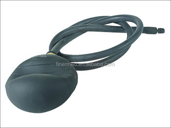 Rubber Air Bag Inflatable Pipe Test Plug Buy Inflatable