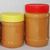 Peanut butter supperiers 200ml delicious cooking natural
