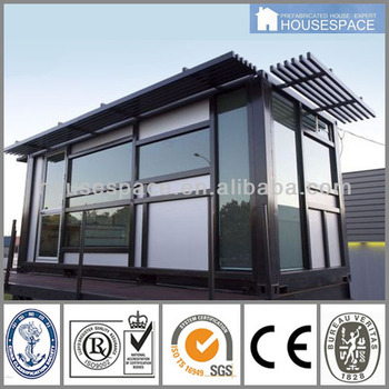 Modern solid shipping container homes for sale in usa buy shipping container homes for sale in - Container homes for sale in usa ...