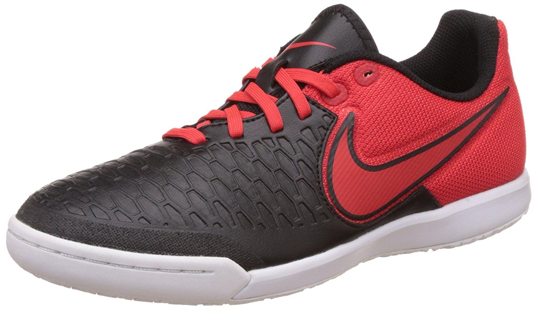 ... Nike Magista X Pro IC 6