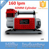 DC12V AC 220V Car Air Compressor Car Tire Ball Soccer inflator air compressor Portable Mini air compressor
