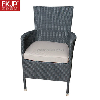 FKJP Seats Cushion For Rattan Sofa Sofa Cushion Cover Replacement