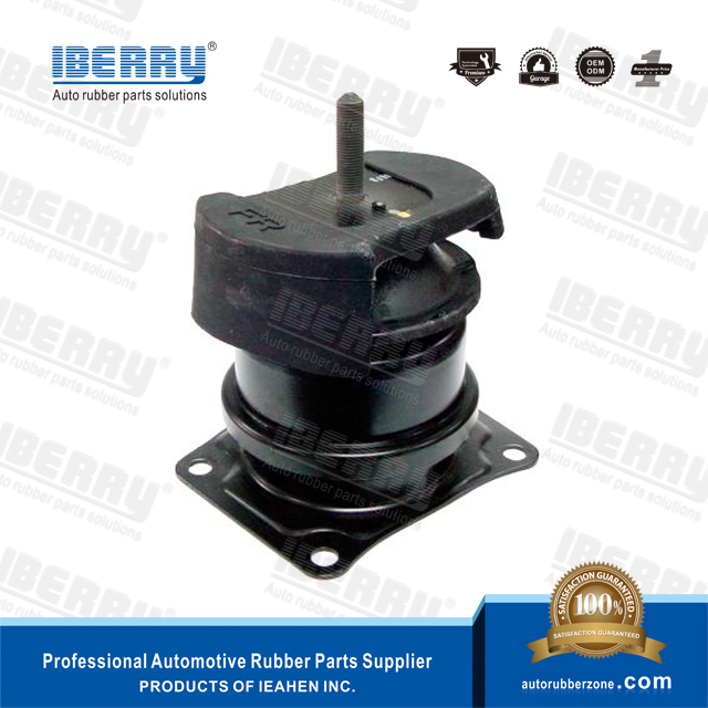 Transmission Mount / Engine Mount Auto Parts For Japanese car OE:50810-S87-A81