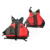 Easy to use life buoy aids & kayak life vest
