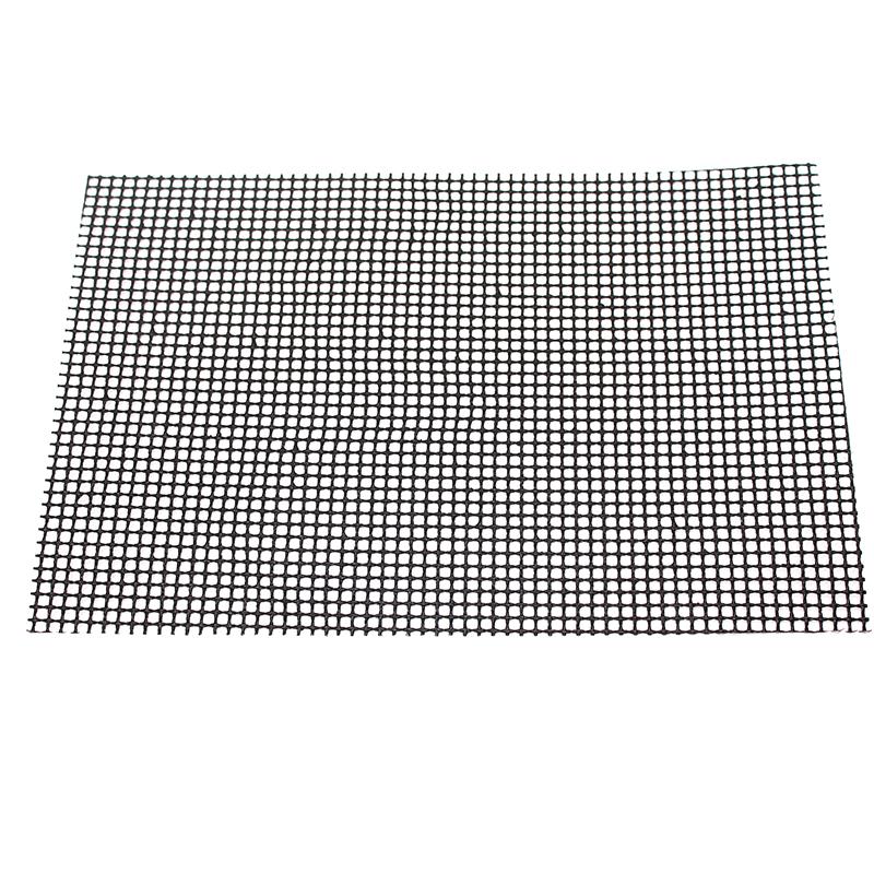 factory Fiberglass mesh net for marble Aluminum Foil  Gas Stove