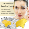 /product-detail/chinese-new-style-sheet-gel-facial-mask-tightening-and-lifting-24k-gold-collagen-forehead-mask-for-toning-60752831815.html