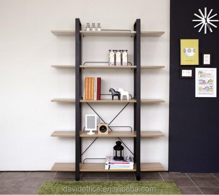 Modern Tree Shaped Bookshelf, Modern Tree Shaped Bookshelf Suppliers And  Manufacturers At Alibaba.com