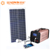 Leadwin home solar power system for home application,New green energy