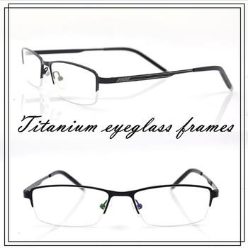 Designers Eyeglasses Frames,Eyeglass Frames 2015,Titanium Optical ...
