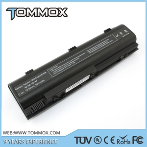 Laptop Cmos Battery For Dell Wholesale, Battery Suppliers