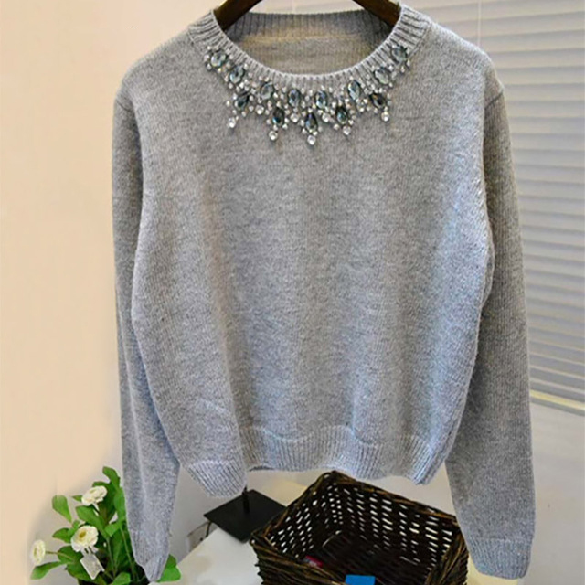 Rabbit Fur Sweater, Rabbit Fur Sweater Suppliers and Manufacturers at  Alibaba.com