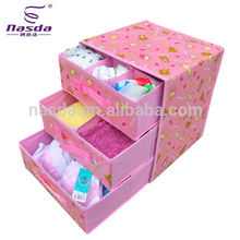 Teddy Bear Storage Box Wholesale, Boxes Suppliers   Alibaba