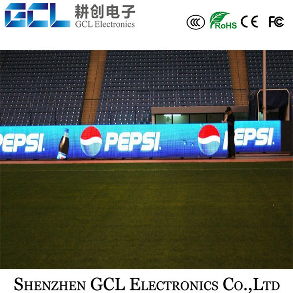 outdoor football stadium <strong>led</strong> <strong>display</strong>/<strong>led</strong> screen/ <strong>led</strong> billboard