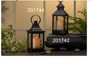 Lanterna Illuminazione : Lanterna luce pioggia · foto gratis su pixabay