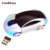 custom design led wireless car shape mouse