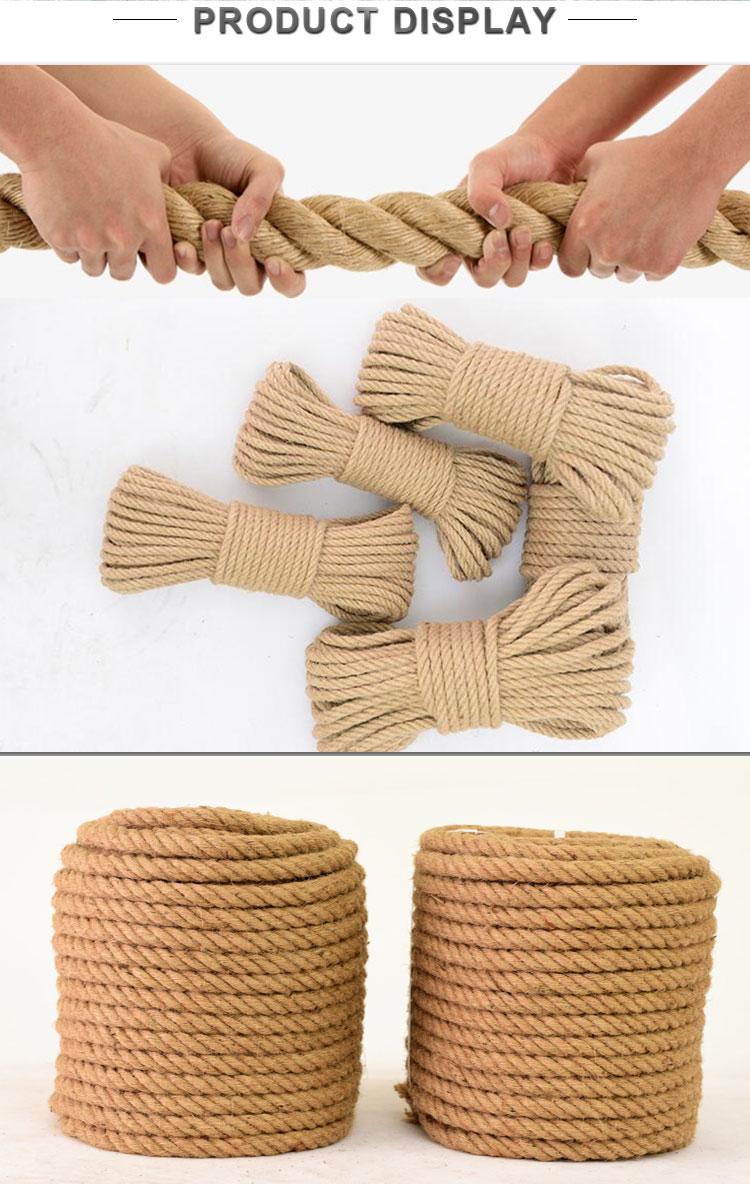 Натуральные волокна конопли фсб и марихуана