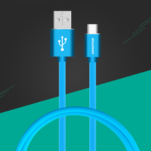 New Type-C Phone 3.0 Usb Data Charger Cable,Metal Mini Charging 3.1 Type C Usb Cable
