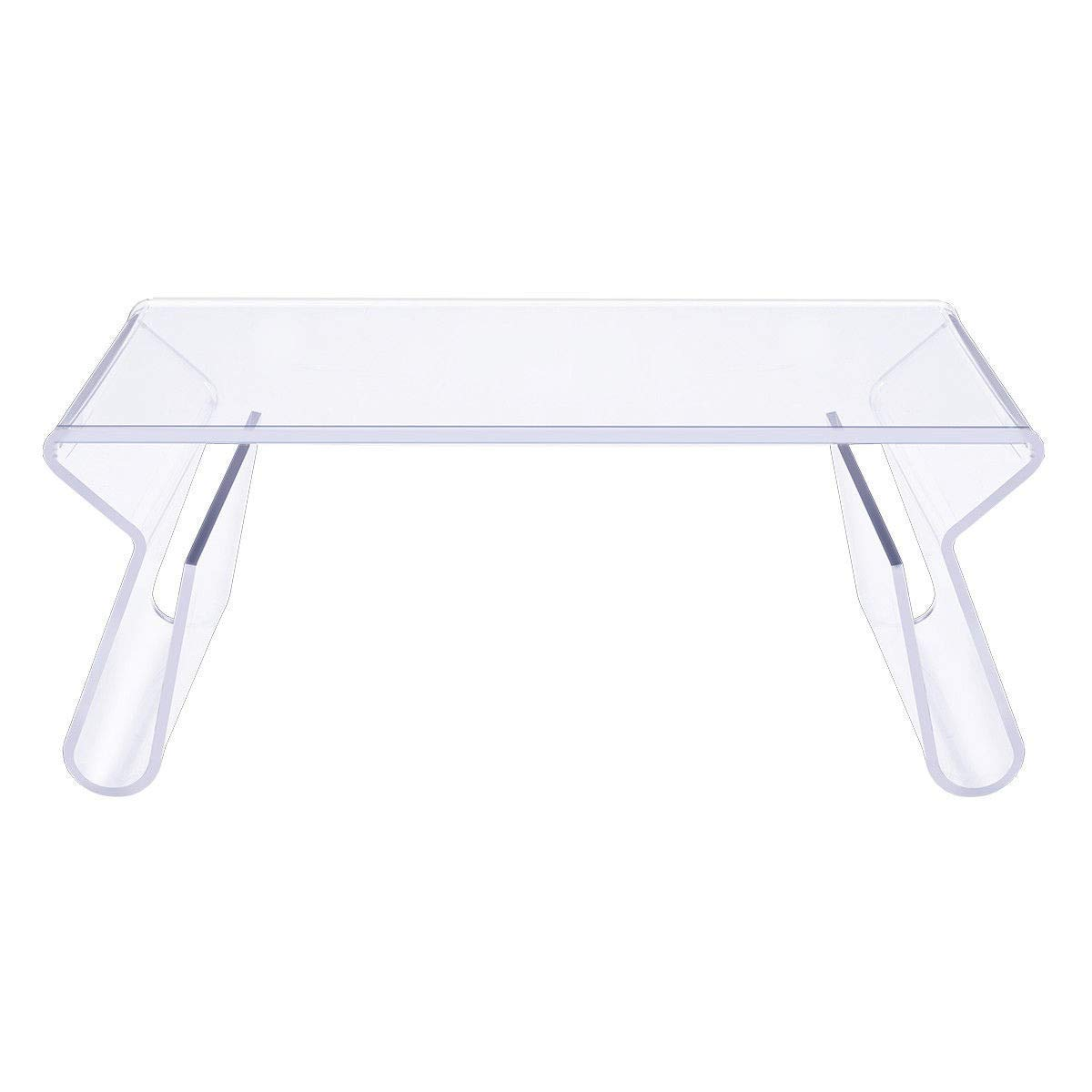 Cheap Acrylic Coffee Table Ikea Find Acrylic Coffee Table Ikea Deals On Line At Alibaba Com
