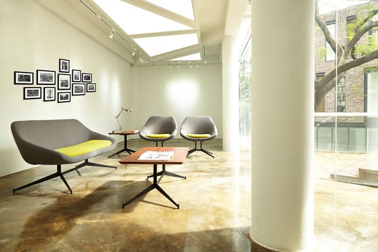 Kantoor meubels the world s best photos of meubel and meubels