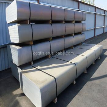 16 Gauge Flat Painted Aluminum Sheet Aluminium Slab Metal Suppliers - Buy  Aluminium Slabs Sale,Aluminium Slabs To Make Aluminum Alloy Plate