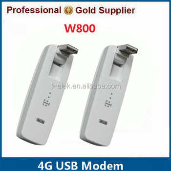 High Quality Usb 4g Audio Wireless Wifi Dongle Alcatel W800 - Buy Wireless  Wifi Dongle,Usb Wifi Dongle Wifi Direct,4g Dongle Wifi Product on