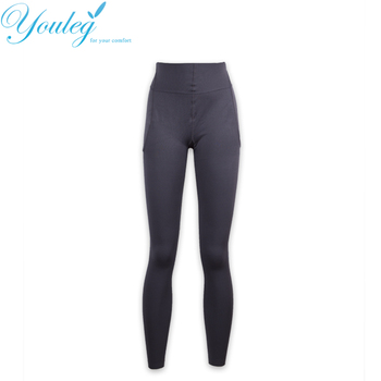 b7d75068d3 Compression Legging For Sports - Buy Jegging High Waisted Wholesale ...