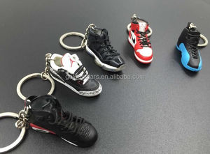 be207b01593 Keychain Models, Keychain Models Suppliers and Manufacturers at Alibaba.com
