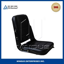 little atv wheelchair seat