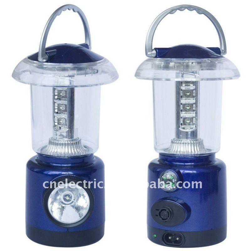 haute accent 13 blanc led rechargeable lampe temp te eclairage camping id de produit 489800672. Black Bedroom Furniture Sets. Home Design Ideas