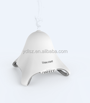 Aid To Help Baby Sleep Sound Machine Noise Maker For Sleeping Buy