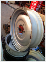 trailer wheel/trailer parts/tyre/rim
