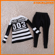 Factory outlet children clothing for sale 150808