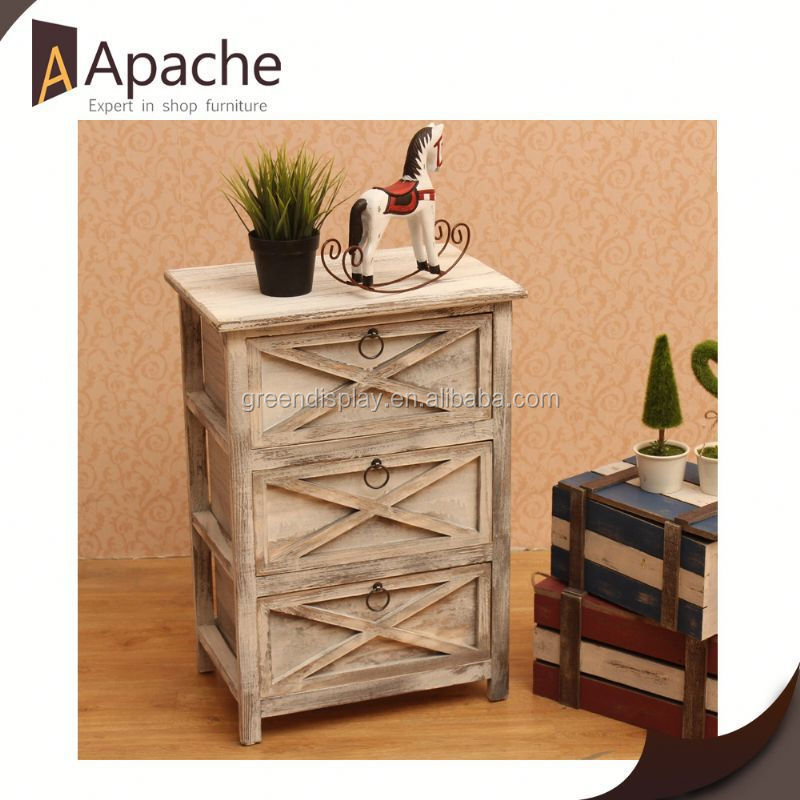 The best choice factory directly cigarette levitation platform of APACHE