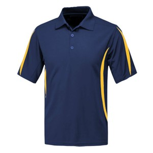 work polo shirts, polo shirt design, embroidery logo polo shirts printed polo shirts