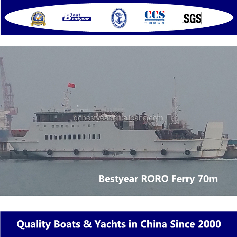 China ferry for sale wholesale 🇨🇳 - Alibaba