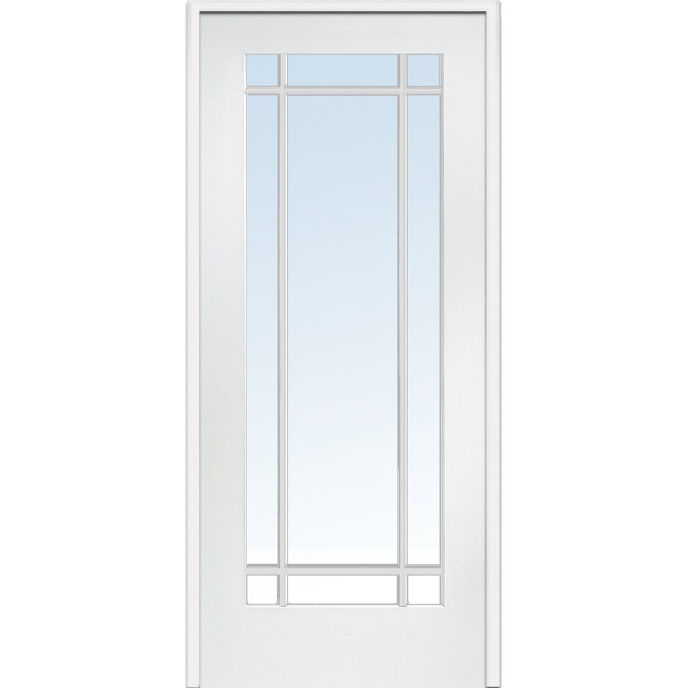 Cheap Prehung Interior Door With Glass Find Prehung Interior Door