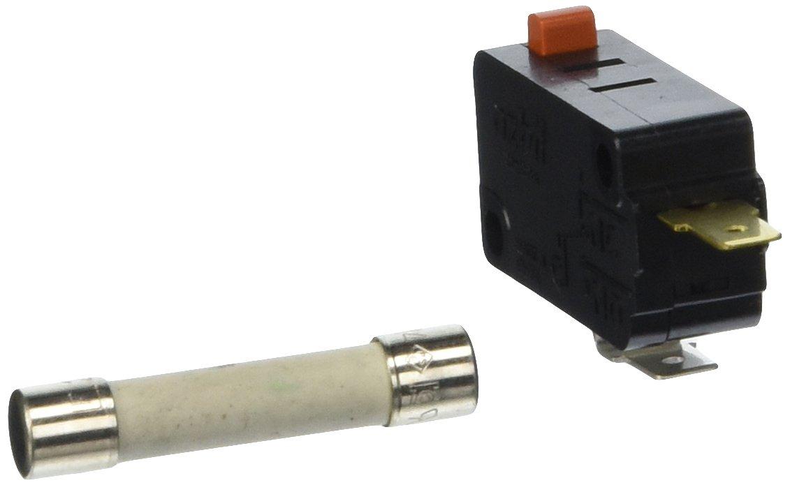 Frigidaire 5303319559 Micro Switch Range/Stove/Oven