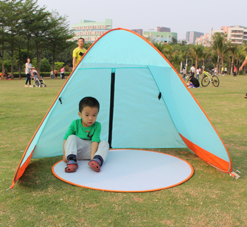 pop up easy fold c&ing kids bed tent  sc 1 st  Alibaba & Pop Up Easy Fold Camping Kids Bed Tent - Buy Kids Bed Tents ...