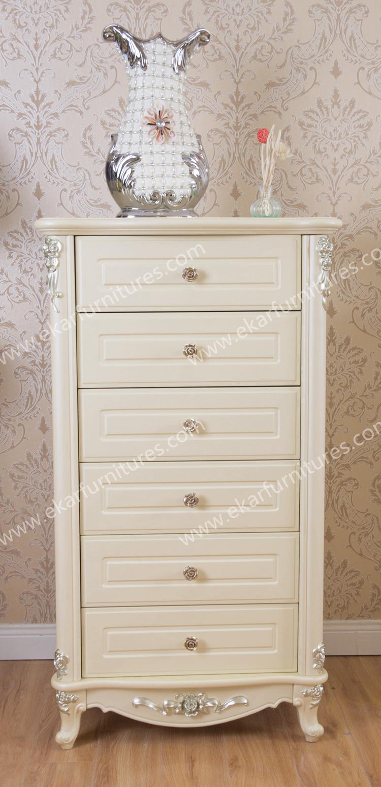 Bedroom Furniture Sets Armoire Bedding Wardrobe Armoire Buy Wooden Armoire Armoire Bedding