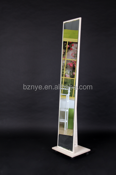 3 Way Dressing Mirror, 3 Way Dressing Mirror Suppliers and ...