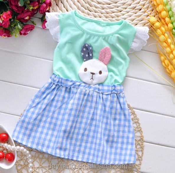 طفل اللباس التجارة لينةضمان المورد ملابس اطفال حديثي الولادة