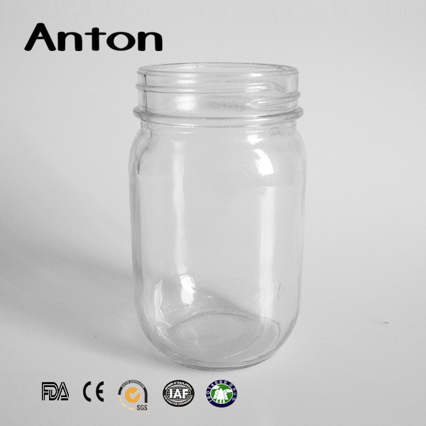 glass jar with screw top lid glass jar with screw top lid suppliers and at alibabacom - Large Glass Jars