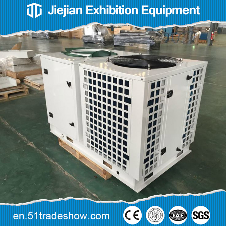 3 Ton 5 Ton Cooling Capacity Free Standing Up Type Air Conditioning Units Price