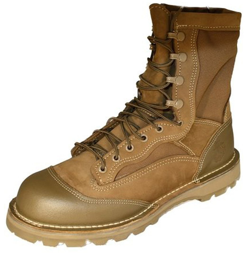 promo code 38e1d 24aab Cheap Bates Rat Boot, find Bates Rat Boot deals on line at ...