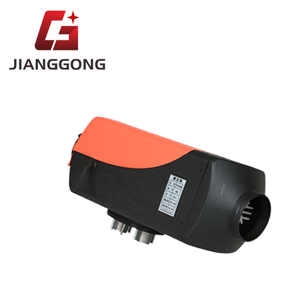 Diesel Air Parking Heater 12V 24V Auto Heater Similar to Webasto