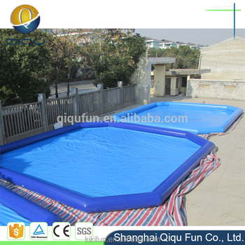 New Innovative Inflatable Birthing Pools Swimming Pvc / Indoor Swimming  Pools For Sale China / Balloon Swimming Pool For Kids - Buy Pools,Pools ...