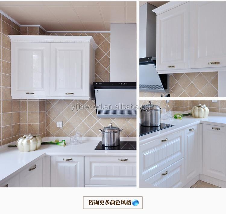 Muebles de cocina, armarios de la cocinacocina italiana moderna