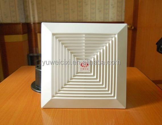 Ventilatie Badkamer Deur : Oplaadbare fan pvc thuis badkamer deur ventilatie krachtige